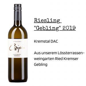 Riesling2019