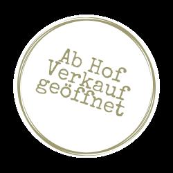 Button Ab Hof VerkaufTransparent